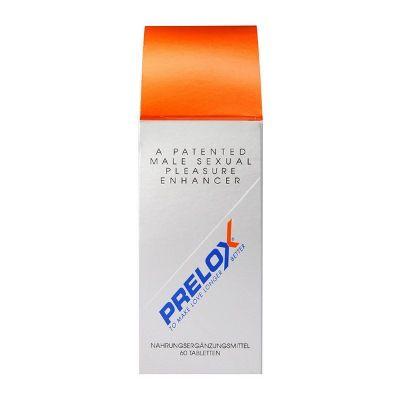 Prelox Tabletten
