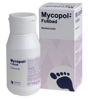 mycopol dermatologische lösung